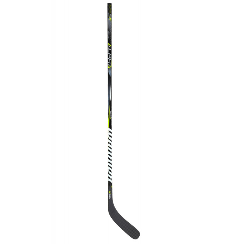 Warrior Alpha QX kompozitna hokejska palica - Intermediate