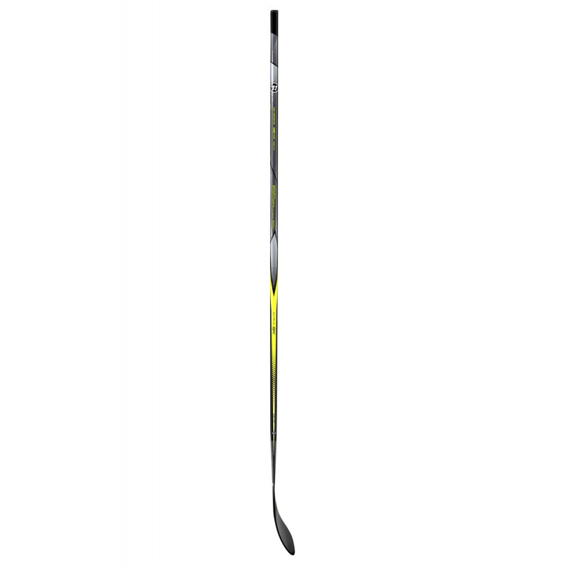 Warrior Alpha QX kompozitna hokejska palica - Tyke