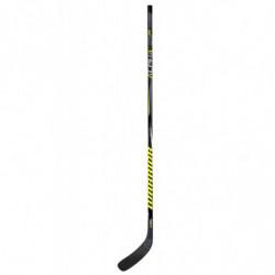 Warrior Alpha QX4 kompozitna hokejska palica - Senior