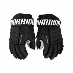 Warrior Alpha QX5 hokejske rokavice - Senior