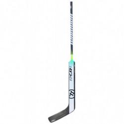 Warrior Ritual CR1 hokejska palica za vratarja - Senior