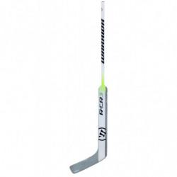 Warrior Ritual CR3 hokejska palica za vratarja - Senior