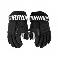Warrior Alpha QX5 hokejske rokavice - Youth