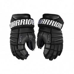 Warrior Alpha QX hokejske rokavice- Senior