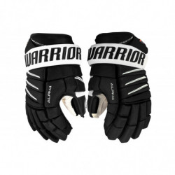 Warrior Alpha QX PRO hokejske rokavice- Senior
