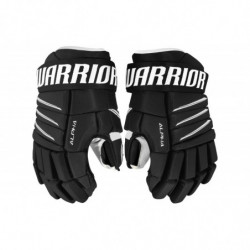 Warrior Alpha QX4 hokejske rokavice- Senior