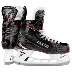 Bauer Vapor X700 Junior hokejske drsalke - '17 Model