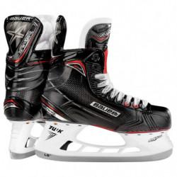 Bauer Vapor X700 Junior  hockey ice skates - '17 Model