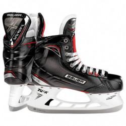 Bauer Vapor X600 Junior hockey ice skates - '17 Model