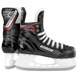 Bauer Vapor X300 Junior hokejske drsalke - '17 Model