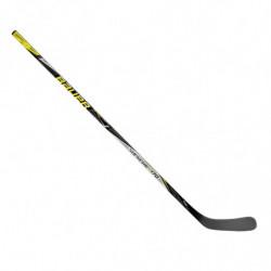 Bauer Supreme S170 Senior Grip kompozitna hokejska palica - '17 Model