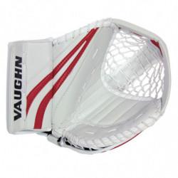 Vaughn Ventus SLR hokejska lovilka za vratarja - Junior