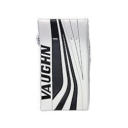 Vaughn Ventus SLR PRO Carbon hokejska odbijalka za vratarja - Senior