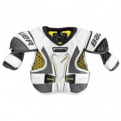 Bauer Supreme 170 Senior hockey shoulder pads - '17Model