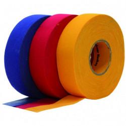North American trak za palico - različne barve