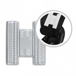 ELITE Hockey gelski vložek za zaščito poškodb z vezalkami