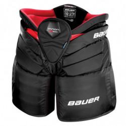 Bauer Vapor X900 hokejske hlače za vratarja - Senior