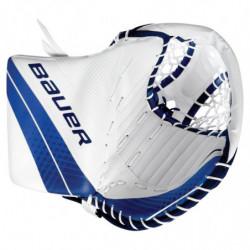 BAUER Supreme S190 hokejska lovilka za vratarja - Senior