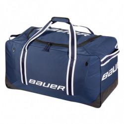 "Bauer 650 ""S"" hokejska torba na kolesih - Senior"