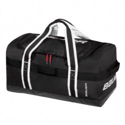 Bauer Vapor hokejska torba - Senior