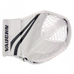 Vaughn Ventus SLR PRO hokejska lovilka za vratarja - Senior
