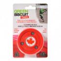 Green Biscuit pak za roler hokej