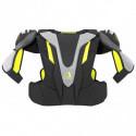 Warrior Alpha QX PRO hokejski ščitniki za ramena - Junior