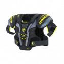 Warrior Alpha QX3 hokejski ščitniki za ramena - Senior