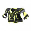 Warrior Alpha QX5 hokejski ščitniki za ramena - Junior