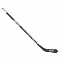 "Bauer Prodigy 42"" Youth kompozitna hokejska palica - '17 Model"