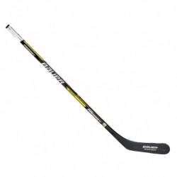 "Bauer Prodigy 38"" Youth kompozitna hokejska palica - '17 Model"