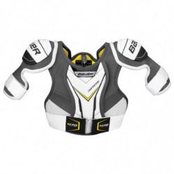 Bauer Supreme 170 Youth hockey shoulder pads - '17Model