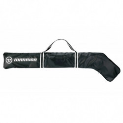 Warrior torba za hokejske palice za vratarja