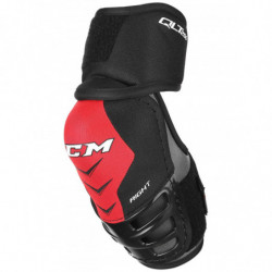 CCM QL250 hokejski ščitniki za komolce - Senior