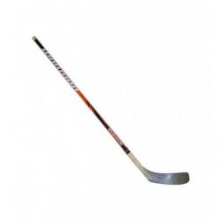 Warrior Bezerker lesena hokejska palica - Mini