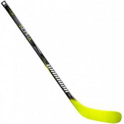 Warrior Alpha QX MINI kompozitna hokejska palica