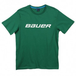 Bauer Core SS majica - Youth