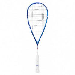 Salming Cannone Slim Aero lopar za squash