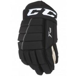CCM Tacks 4R hokejske rokavice - Senior
