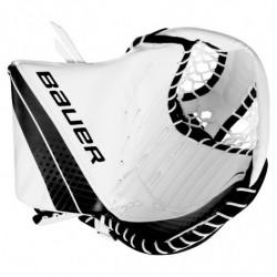Bauer Vapor X700 hokejska lovilka za vratarja - Senior