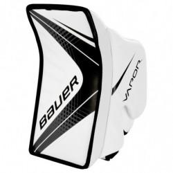 Bauer Vapor X700 MTO hokejska odbijalka za vratarja - Senior