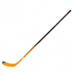Sherwood T60 ABS lesena hokejska palica - Junior