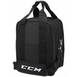 CCM Deluxe torba za pake