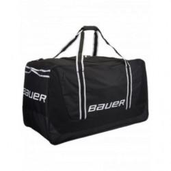 "Bauer 650 ""L"" hokejska torba - Senior"