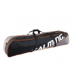 Salming Tour Toolbag torba za floorball palice - Junior
