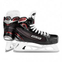 Bauer Vapor x700 Youth hokejske drsalke za vratarja - '17 Model