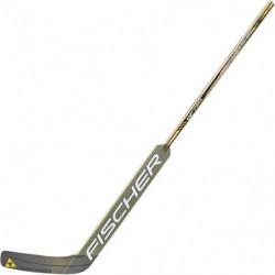Fischer GF750 hokejska palica za vratarja - Senior