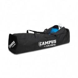Salming Campus torba za trenerja - Senior