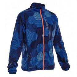 Salming Ultralite moška jakna - Senior