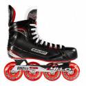 Bauer Vapor XR500 inline hokejski rolerji - Senior